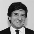 Gianni Oliva Cover