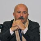 Roberto Olla Cover