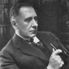 Ferdinand A. Ossendowski Cover