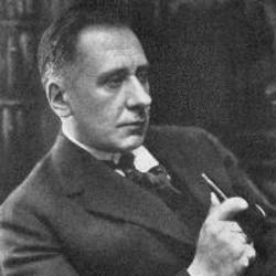 Ferdinand A. Ossendowski