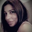 Valentina Furlanetto Cover