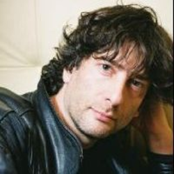 Libri di Neil Gaiman