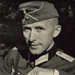 Libri di Ernst Junger