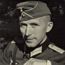 Ernst Jünger Cover