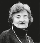 Katherine Paterson Cover
