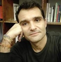 Libri di Daniele Mencarelli