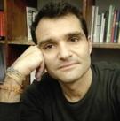 Daniele Mencarelli Cover