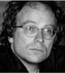 Libri di Enrico Ghezzi