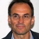 Marco Pastonesi Cover