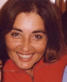 Chiara Patarino Cover