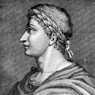 P. Nasone Ovidio Cover