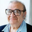 Mario Puzo Cover