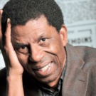 Dany Laferrière Cover