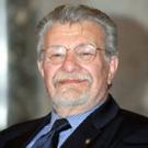Lucio Lami Cover