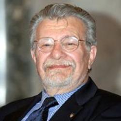 Lucio Lami