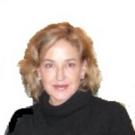 Emanuela Quagliata Cover
