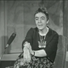 Clara Gallini Cover