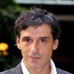 Film con Stefano Dionisi