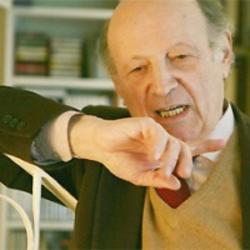 Gianni Rondolino