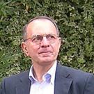 Emilio Gentile Cover