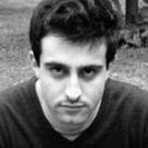 Giulio Messina Cover