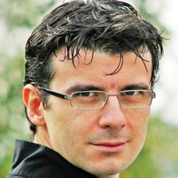 Antonio Incorvaia