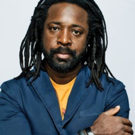 Marlon James Cover