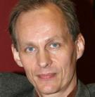 Mikael Niemi Cover