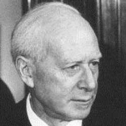 Georg Ostrogorsky