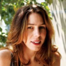 Rachel Kushner Cover
