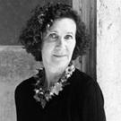 Silvana Gandolfi Cover