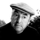 Pablo Neruda Cover