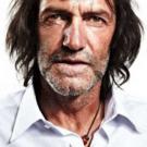 Hans Kammerlander Cover