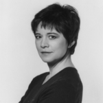 Ann Marie Macdonald