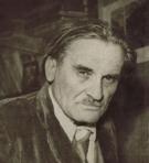 Jurij K. Olesa Cover