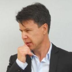Marco Pacori