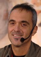 Emiliano Pagani Cover
