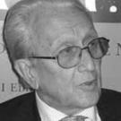 Ferdinando Imposimato Cover