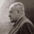Leopold Infeld Cover