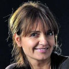 Cristina Obber Cover
