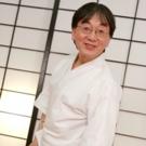 Wataru Ohashi Cover