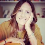 Ebook di Alba Donati