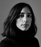 Claudia Durastanti Cover