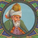Jalal al Din Rumi Cover