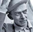 Pierre Klossowski Cover