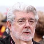 Film di George Lucas