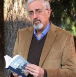 Ebook di Alberto Leoni