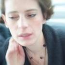 Silvia Ferreri Cover
