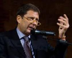 Giorgio Ficara