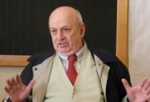 Libri di Carlo Lapucci